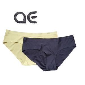 AE, athletic essential panties, set of 2, Mediumm
